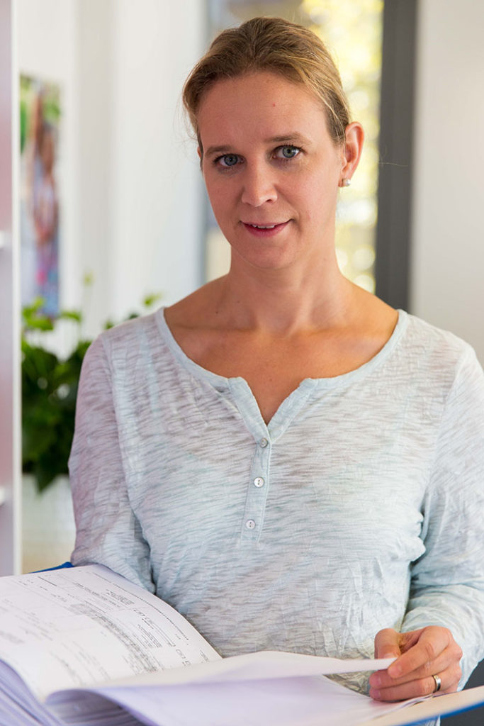Monica Kessler