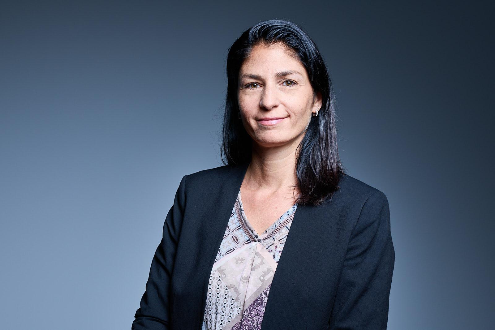 Renata Senesi
